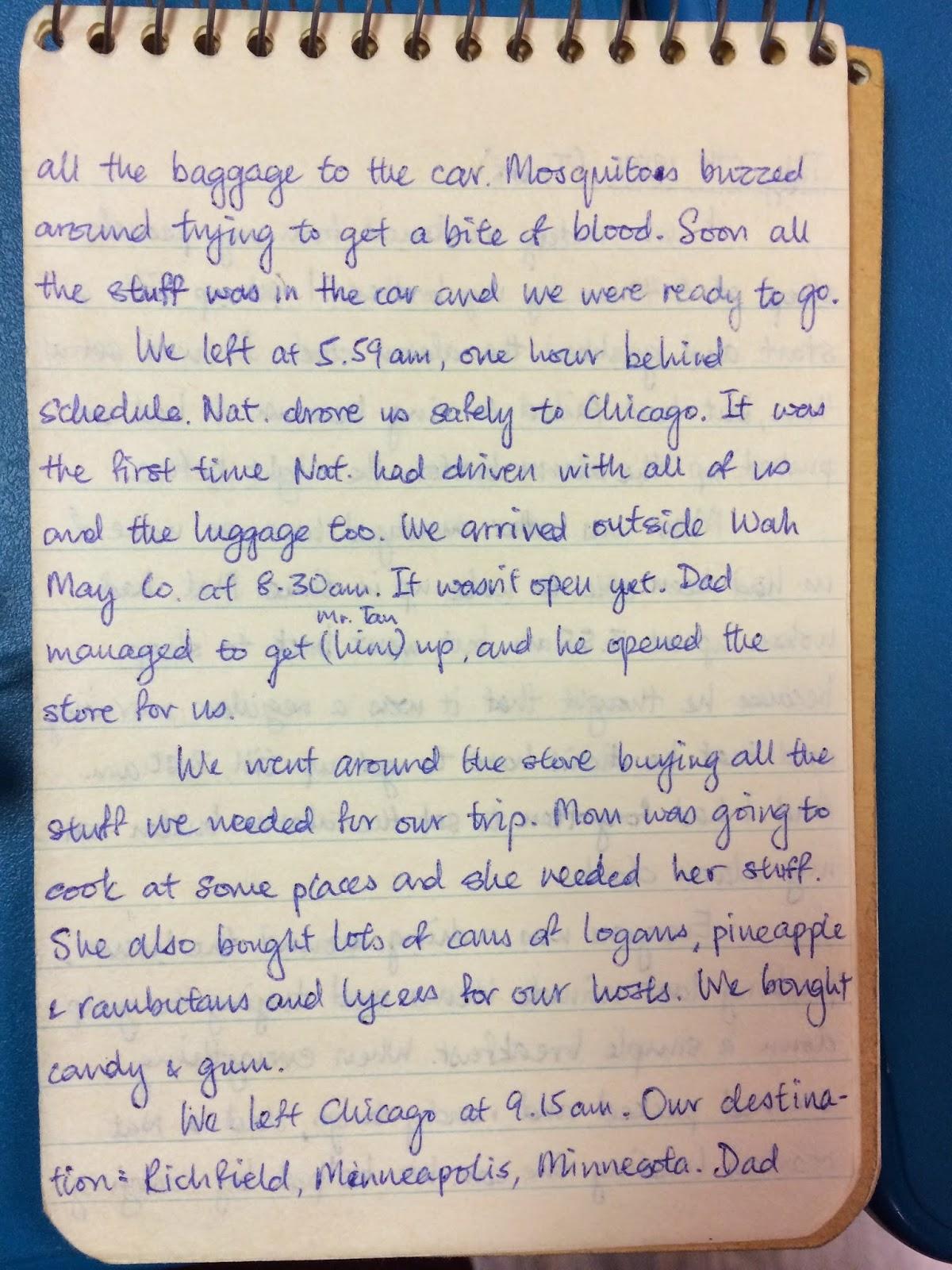 Essay World Peace Terrorism 5 Part Research Paper Antigone And Mlk