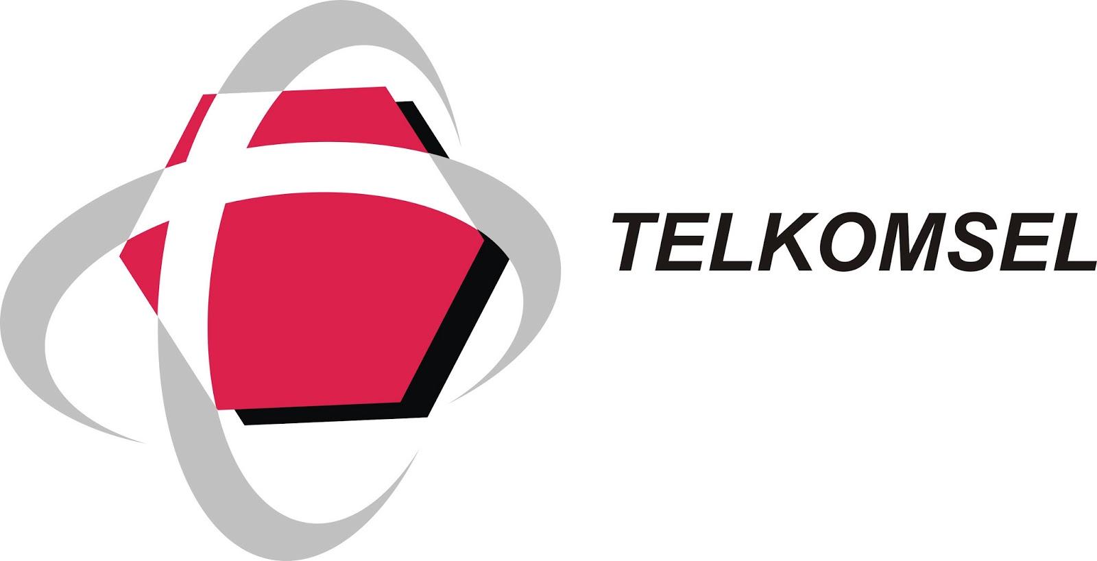 Informasi Penipuan Undian Telkomsel Poin 2013