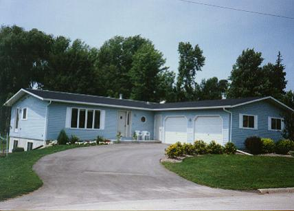 Prefab Homes And Modular Homes In Usa Design Homes