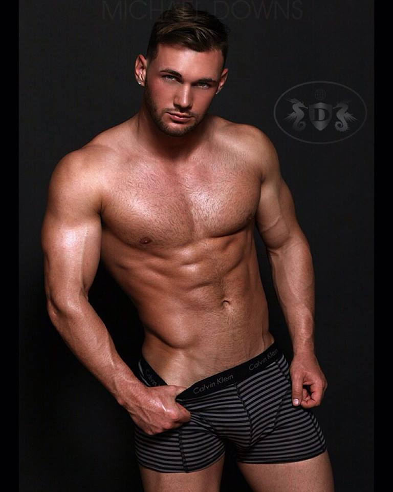 manilla gay personals Pagadian, philippines gay dating i can describe myself as communicable, attractive, sociable, sincere, romantic woman with good sense of humor, who loves the simple things in life (walks on the beach or in the park, cooking a wonderful meal, having a.