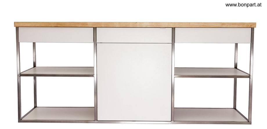muebles de cocina de metal en panama ideas