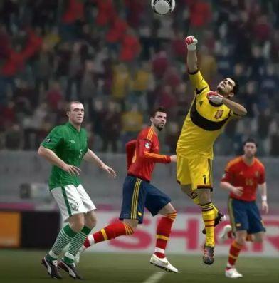 Футбол. Россия разгромила Бразилию!