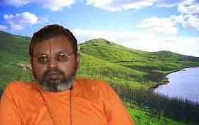 Yogi Sri Ramananda Guru
