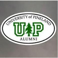 Pineland