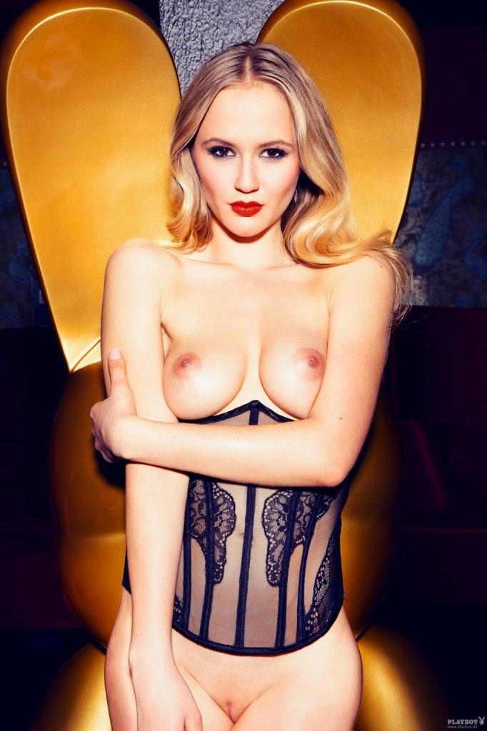 Myanmar porn star fuck ass