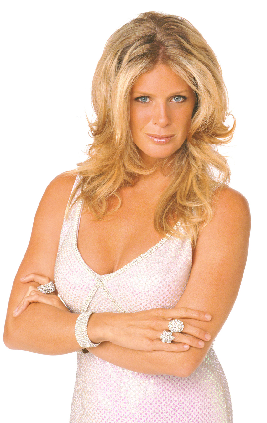 Leaked Rachel Hunter naked (77 foto and video), Sexy, Hot, Boobs, panties 2006