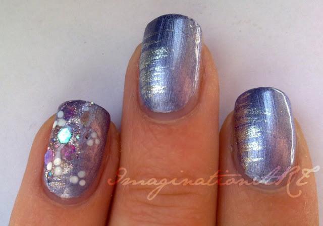 nail_art_blu_glitter_unghie_nail_polish_smalto_lacquer