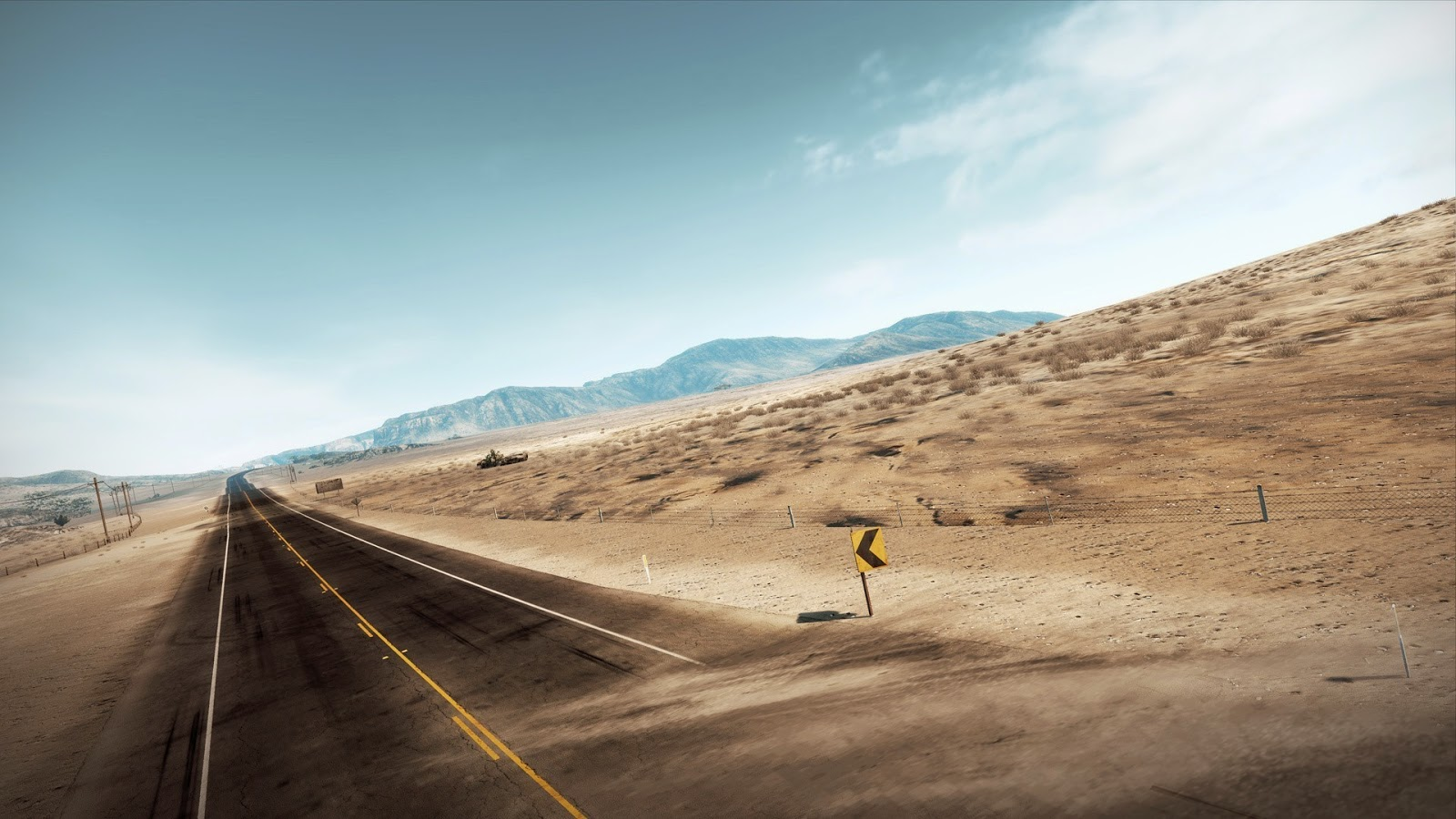 desert_road_wallpapers_hd.jpg