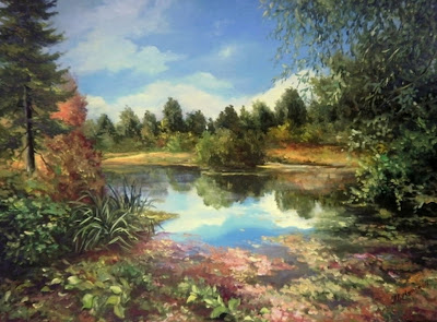 paisajes-campiranos-al-oleo
