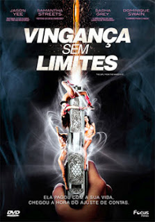 Vingan%C3%A7a+Sem+Limites Download Vingança Sem Limites Rmvb Dublado Torrent