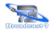 Broadcast 7