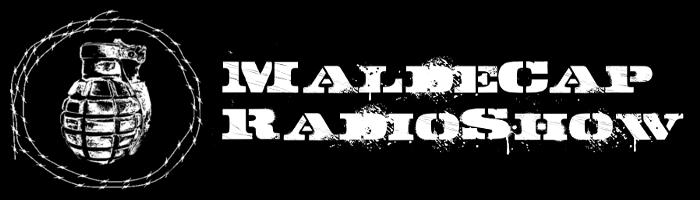 MaldeCap RadioShow