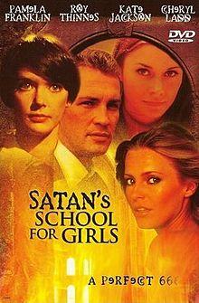 http://www.imdb.com/title/tt0070633/