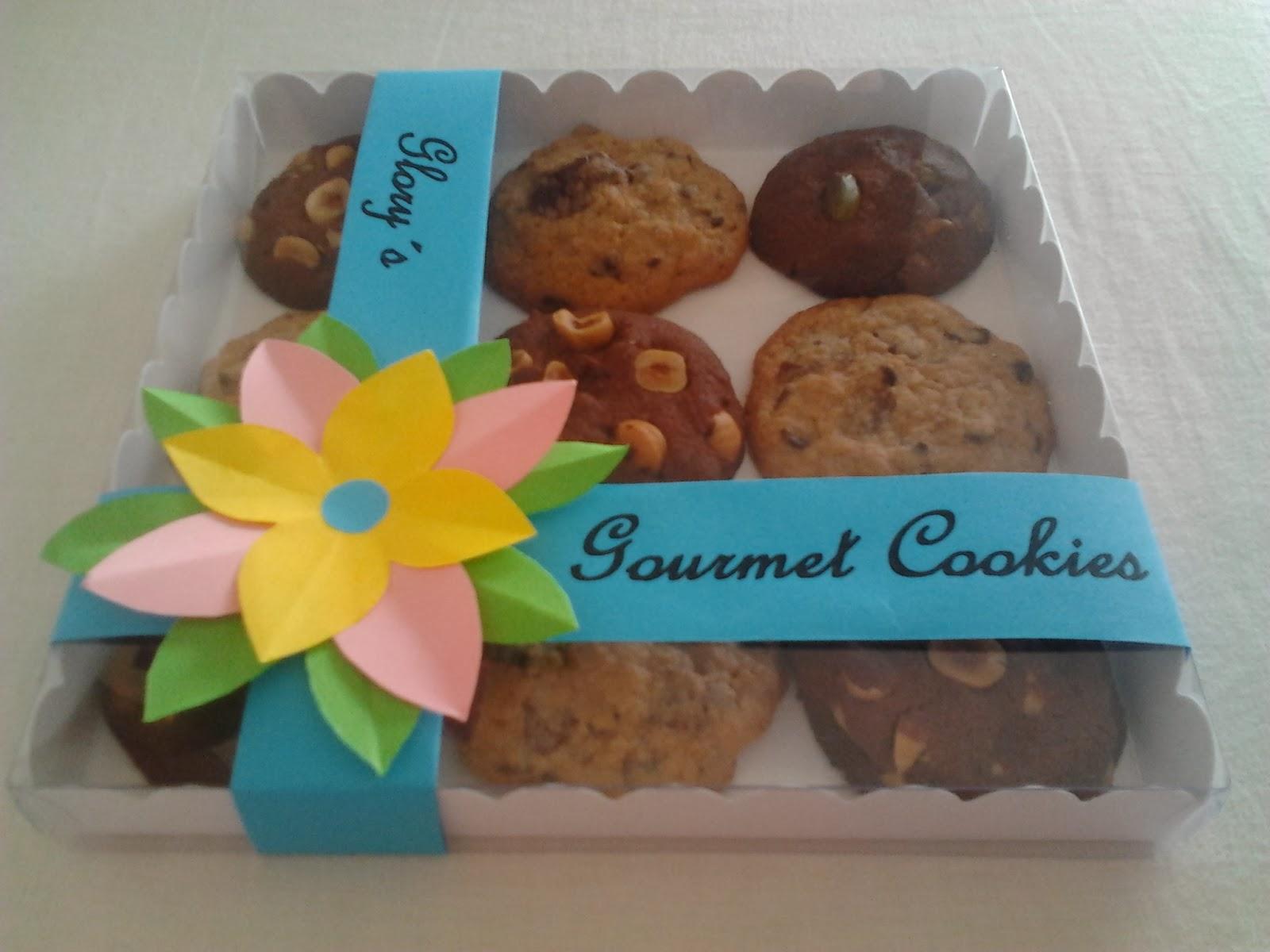 http://www.sumergeteydisfruta.com/p/glorys-gourmet-cookies.html