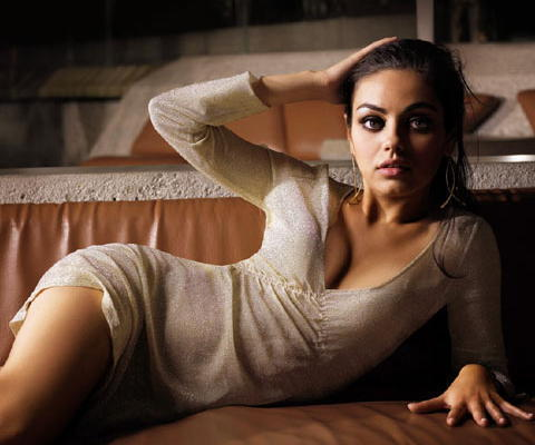 Mila Kunis pictures Sexy Pictures
