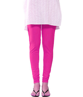 ladies-girls-women-legging-soft-variety-color-various-cheap-discounted-lowest-price title=