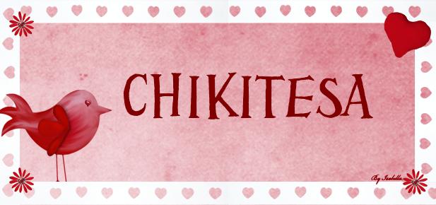 ChikiTesa