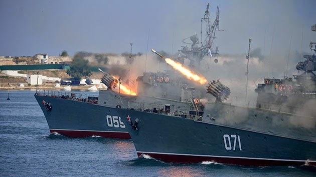 la-proxima-guerra-rusia-realizara-maniobras-navales-canal-de-la-mancha-francia-reino-unido