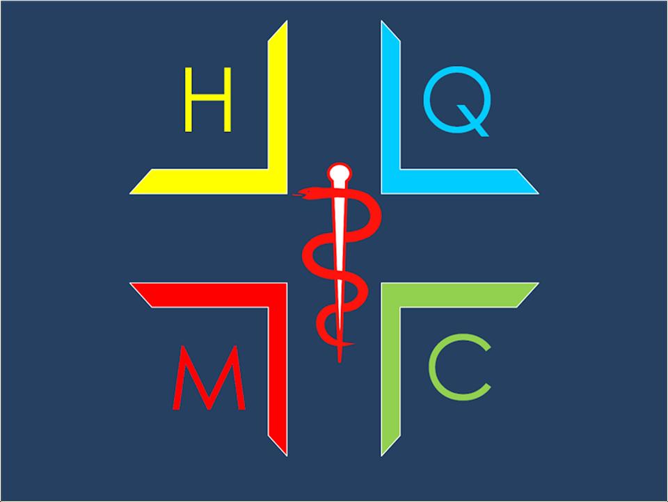 PRIVATE HEALTH / MEDICAL CENTER OF KARPATHOS