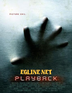فيلم Playback