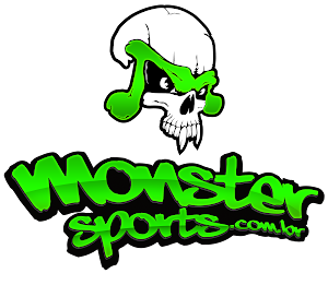 Monstersport