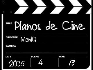 Planos de Cine