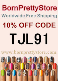 VISIT BORN PRETTY STORE FOR GREAT DEALS ON NAIL ART SUPPLIES!
