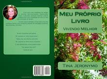 Meu Próprio Livro - Amazon.com - Link: