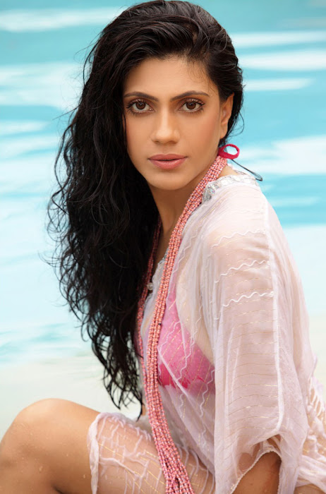 rupali falguni spicy hq hot images