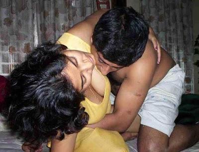 Kambi malayalam sex stories