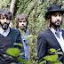 El grupo Sidonie + Mi Capitán tocarán en el Curtcircuit 2015