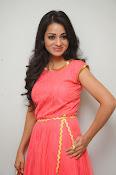 Reshma glamorous in pink-thumbnail-19