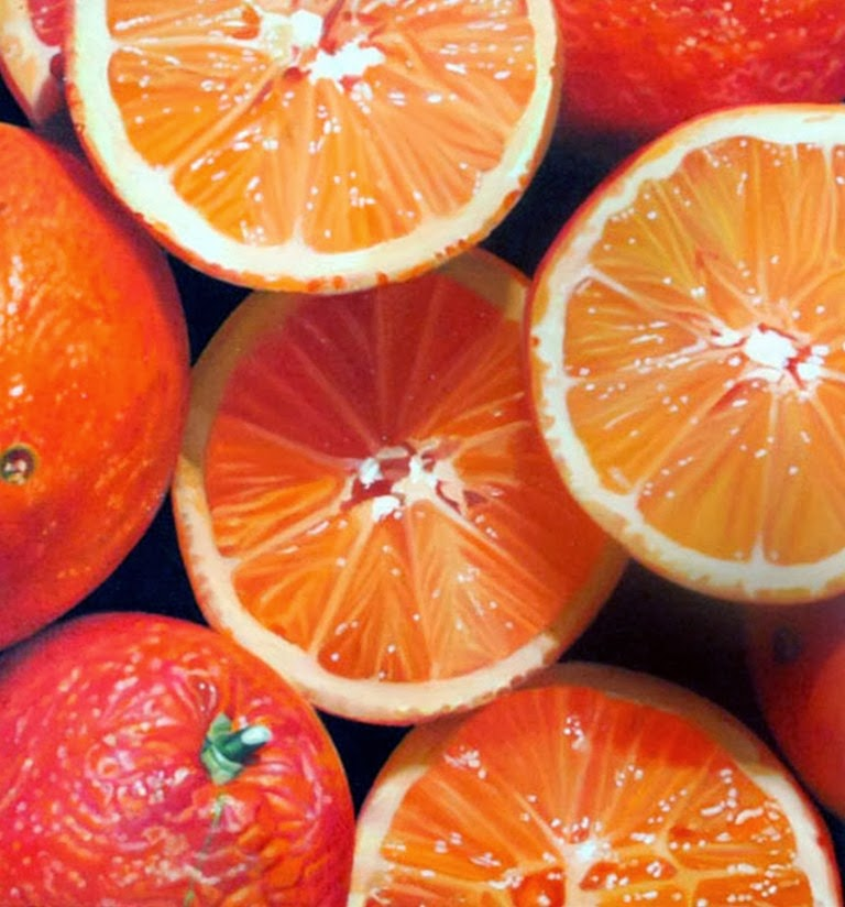 naranjas-cuadros-al-oleo