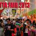 Matta Fair 2013 Pictures
