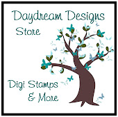 Daydream Designs