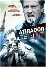 Atirador de Elite – Dual Audio