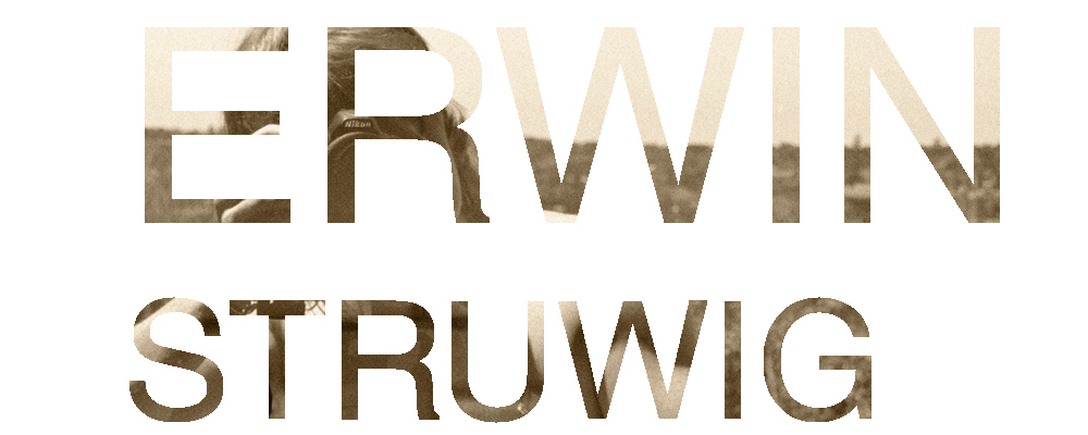 ErwinStruwig