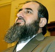 Mullah Krekar #2