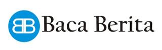 http://bacaberita.info/
