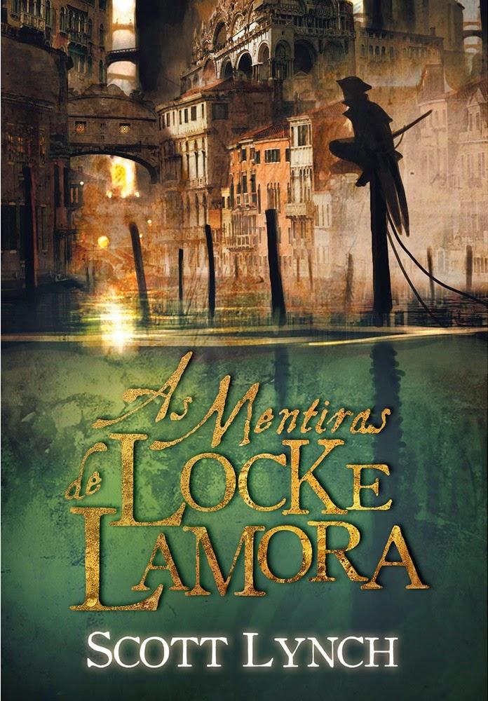 http://www.skoob.com.br/livro/357548-as-mentiras-de-locke-lamora
