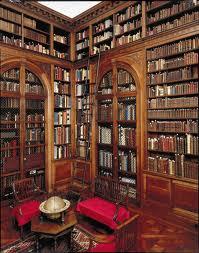 Inspiracje Domowa Biblioteczka