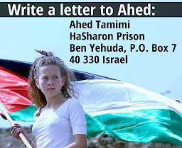 FREE AHED!