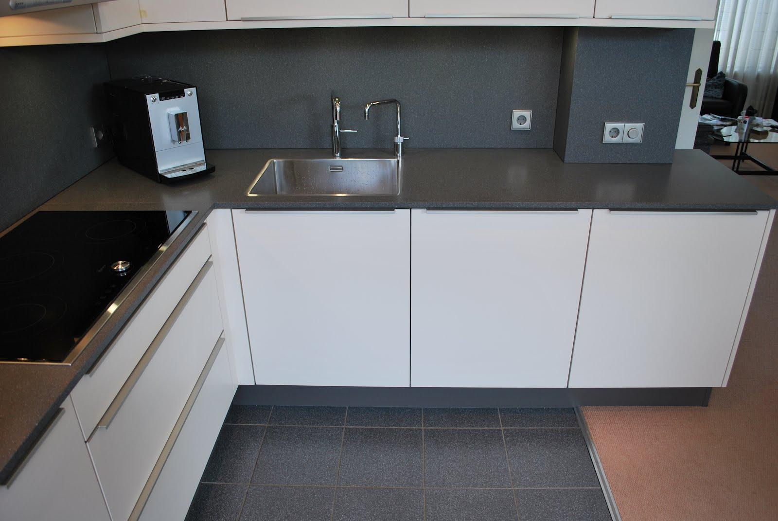 Gp interieur idee blog: keuken ohmstraat badhoevedorp