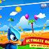 Review: Bird Mania (iPhone)