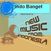 Tangga Lagu Indonesia Terbaru 2013 (Download MP3)