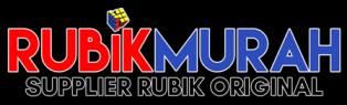 Jual Rubik Online