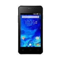 HP Android 4G murah 1 Jutaan
