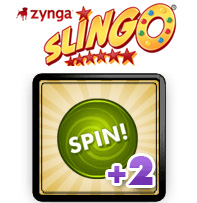 slingo Zynga Slingo 4 Top Bedava 14 Haziran