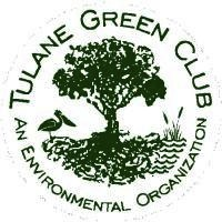 Tulane Green Club