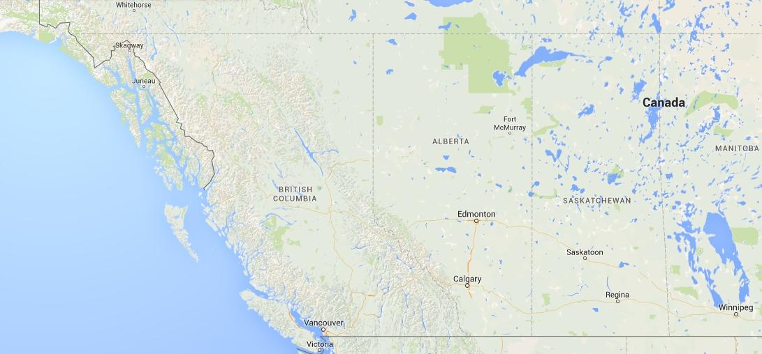 BC Online Casinos - Top British Columbia Casinos